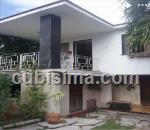 casa de 4 cuartos $80000 cuc  en víbora park, arroyo naranjo, la habana