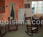 apartamento de 2 cuartos $35000 cuc  en cerro, cerro, la habana