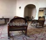 casa de 2 cuartos $800000 cuc  en calle antonio guiteras trinidad, sancti spíritus