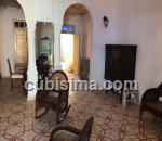 casa de 2 cuartos $80000 cuc  en calle antonio guiteras  trinidad, sancti spíritus