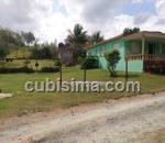 casa de 3 cuartos $100000 cuc  en guanabo, habana del este, la habana