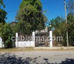 casa de 3 cuartos $34000 cuc  en isla de la juventud, isla de la juventud
