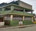casa de 6 y medio cuartos $30000 cuc  en juanelo, san miguel del padrón, la habana