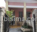 casa de 6 cuartos $110000 cuc  en vedado, plaza, la habana