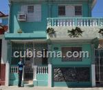 casa de 4 cuartos $100000 cuc  en calle pio rosado  bayamo, granma