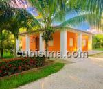 casa de 5 cuartos $290000 cuc  en camaguey, camagüey