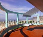 casa de 3 cuartos $60000 cuc  en calle avenida serrano santiago, santiago de cuba