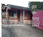 casa de 2 cuartos $15000 cuc  en santa cruz del norte, mayabeque