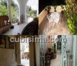 casa de 3 cuartos $120000 cuc  en casino deportivo, cerro, la habana