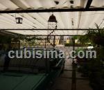 apartamento de 3 cuartos $120000 cuc  en vedado, plaza, la habana