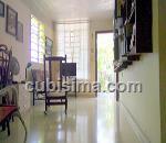 casa de 3 cuartos $45000 cuc  en vista alegre, 10 de octubre, la habana