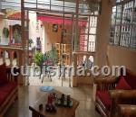 casa de 4 cuartos $125000 cuc  en calle finlay sevillano, 10 de octubre, la habana