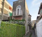 apartamento de 2 cuartos $65000 cuc  en calle 36 almendares, playa, la habana