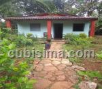 casa de 3 cuartos $6000 cuc  en artemisa, artemisa