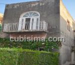 apartamento de 2 cuartos $65000 cuc  en calle 36 miramar, playa, la habana