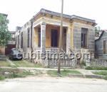 casa de 4 cuartos $25000 cuc  en calle avenida 83 el palmar, marianao, la habana