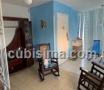 apartamento de 2 cuartos $35000 cuc  en antonio maceo, cerro, la habana