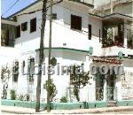 casa de 3 cuartos $83000 cuc  en príncipe, plaza, la habana