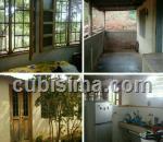 casa de 3 cuartos $15000 cuc  en santiago, santiago de cuba