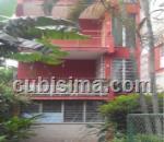 apartamento de 3 cuartos $40000 cuc  en calle carmen víbora, 10 de octubre, la habana