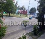 casa de 3 cuartos $33000 cuc  en calle porvenir lawton, 10 de octubre, la habana