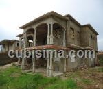 casa de 5 cuartos $170000 cuc  en calle reparto mar azul playa de caibarien   caibarien, villa clara