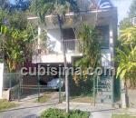 casa de 3 cuartos $45000 cuc  en calle san francisco lawton, 10 de octubre, la habana