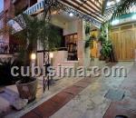 casa de 5 cuartos $260 cuc  en miramar, playa, la habana