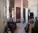 penthouse de 2 cuartos $180000 cuc  en habana vieja, la habana