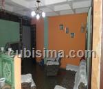 apartamento de 3 cuartos $13500 cuc  en zona 1 alamar, habana del este, la habana