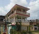 casa de 6 cuartos $125000 cuc  en calle carretera del caney santiago, santiago de cuba