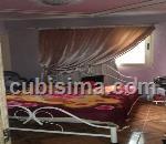 apartamento de 3 cuartos $36000 cuc  en altahabana, boyeros, la habana