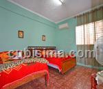 casa de 4 cuartos $120000 cuc  en trinidad, sancti spíritus