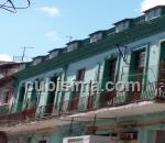 casa de 4 cuartos $50000 cuc  en calle lealtad san leopoldo, centro habana, la habana