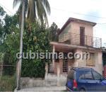 casa de 4 cuartos $37000 cuc  en alturas de la lisa, la lisa, la habana