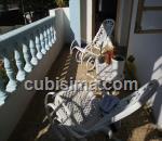 casa de 4 cuartos $78,000.00 cuc  en calle 21 ampliación de almendares, playa, la habana