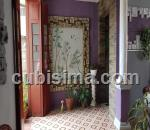casa de 3 cuartos $38000 cuc  en calle martí santa clara, villa clara