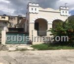 casa de 3 cuartos $65 cuc  en calle 31a playa, la habana
