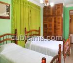 casa de 5 cuartos $63000 cuc  en trinidad, sancti spíritus