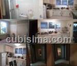 apartamento de 3 cuartos $35000 cuc  en calle 23 la coronela, la lisa, la habana