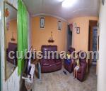 apartamento de 2 cuartos $15000 cuc  en calle infanta  las cañas, cerro, la habana