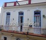 casa de 5 cuartos $140000 cuc  en calle sol habana vieja, la habana