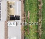 apartamento de 3 cuartos $19000 cuc  en calle  avenida quinta chibás, guanabacoa, la habana