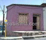 casa de 3 cuartos $30000 cuc  en calle san francisco,  santiago, santiago de cuba