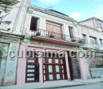 casa de 4 cuartos $160000 cuc  en san juan de dios, habana vieja, la habana