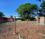 casa de 3 cuartos $25000 cuc  en bauta, artemisa