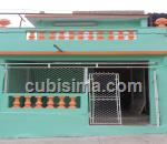 casa de 2 cuartos $15000 cuc  en calle norte  callejas, arroyo naranjo, la habana