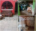 casa de 2 y medio cuartos $17000 cuc  en delicias del diezmero, san miguel del padrón, la habana