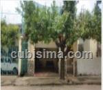 casa de 3 cuartos $80000 cuc  en calle 64a entre 23 y 29 buenavista, playa, la habana
