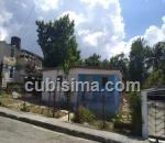 casa de 3 cuartos $50000 cuc  en calle 2da braulio coroneaux, regla, la habana